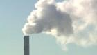 Covid-19: Estudio muestra disminución de contaminación