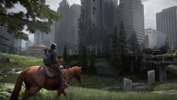 """Sony lanzará PS4 PRO edición """"The Last of Us Part II"""""""
