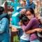Nuevas cifras por covid-19 en Nicaragua no cuadran