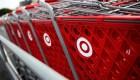 Se disparan ventas en línea de Target y otros minoristas