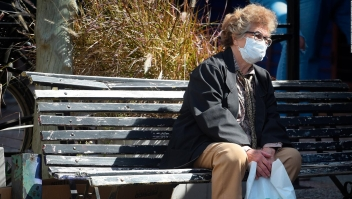 Argentina: cómo sigue la cuarentena en el conurbano