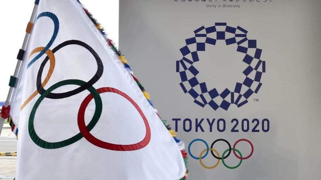 Juegos Olímpicos: se cancelarán si no se realizan en 2021