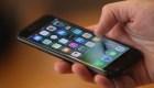 El uso de internet en celulares aumenta 34% durante pandemia