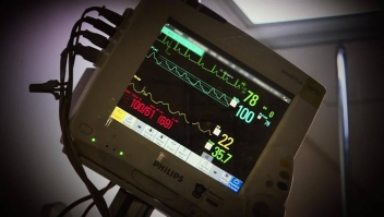 El covid-19 roba atención médica a otras enfermedades