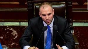 Las claves en la renegociación de la deuda argentina