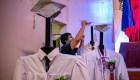Graduaciones virtuales durante la pandemia