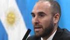 Argentina entra en cesación de pagos