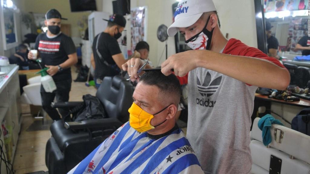 Empleos formales en riesgo en Ecuador, advierte Vicente Albornoz