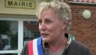 Francia eligió a primera alcaldesa transgénero