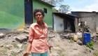 Zonas rurales en Venezuela sufren lo peor de dos crisis