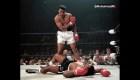 55 años de la imagen más icónica del boxeo