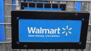 AMLO celebró el pago de deuda de Walmart al SAT