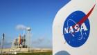 NASA busca voluntarios para un estudio