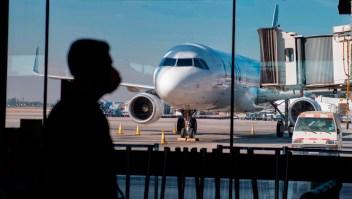 Latam Airlines reformula la experiencia de viaje