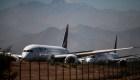 ¿Se pudo evitar la bancarrota de Latam Airlines?