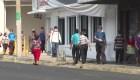 OPS: América Latina, el centro de la pandemia