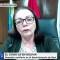"""Dra. Eidy Roca: """"Pagaban más a los médicos cubanos que a los bolivianos"""""""