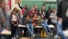 Estudiantes no podrían graduarse por causa de la pandemia