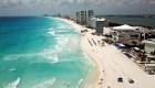 Caribe mexicano ya está certificado para recibir turistas