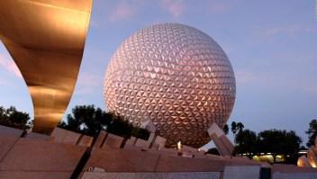 Disney y Sea World trabajan para reabrir en julio