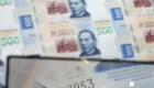 Banco de México alerta caída de economía de hasta un 8%