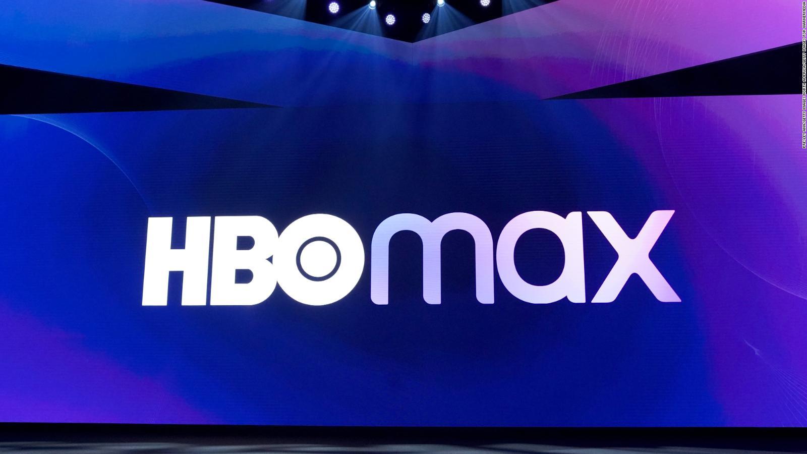 ¡Por fin! HBO Max ha llegado a Latinoamérica