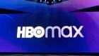 HBO Max está aquí