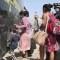 En el limbo los venezolanos varados en Perú