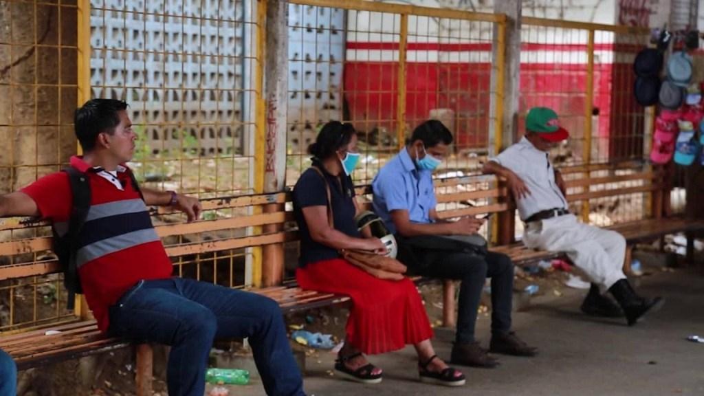 """""""Libro Blanco"""", la estrategia de Nicaragua contra el covid-19"""