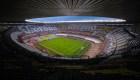 Liga MX: 3 meses de vaivenes por el covid-19