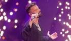 """""""Pausa"""", la nueva producción sorpresa de Ricky Martin"""