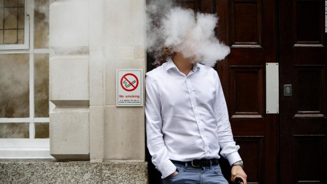 ¿Fumas? Lo que debes saber en la era del covid-19