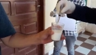 Bolivia autoriza el uso de ivermectina contra covid-19