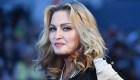 Tributo de Madonna a George Floyd levanta críticas