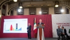 Covid-19: México implementa semáforo para la reactivación