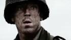 Conoce las 5 mejores series de HBO Max