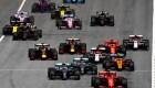 Luz verde para el regreso de la Fórmula 1