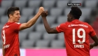 El Bayern, indetenible en la Bundesliga