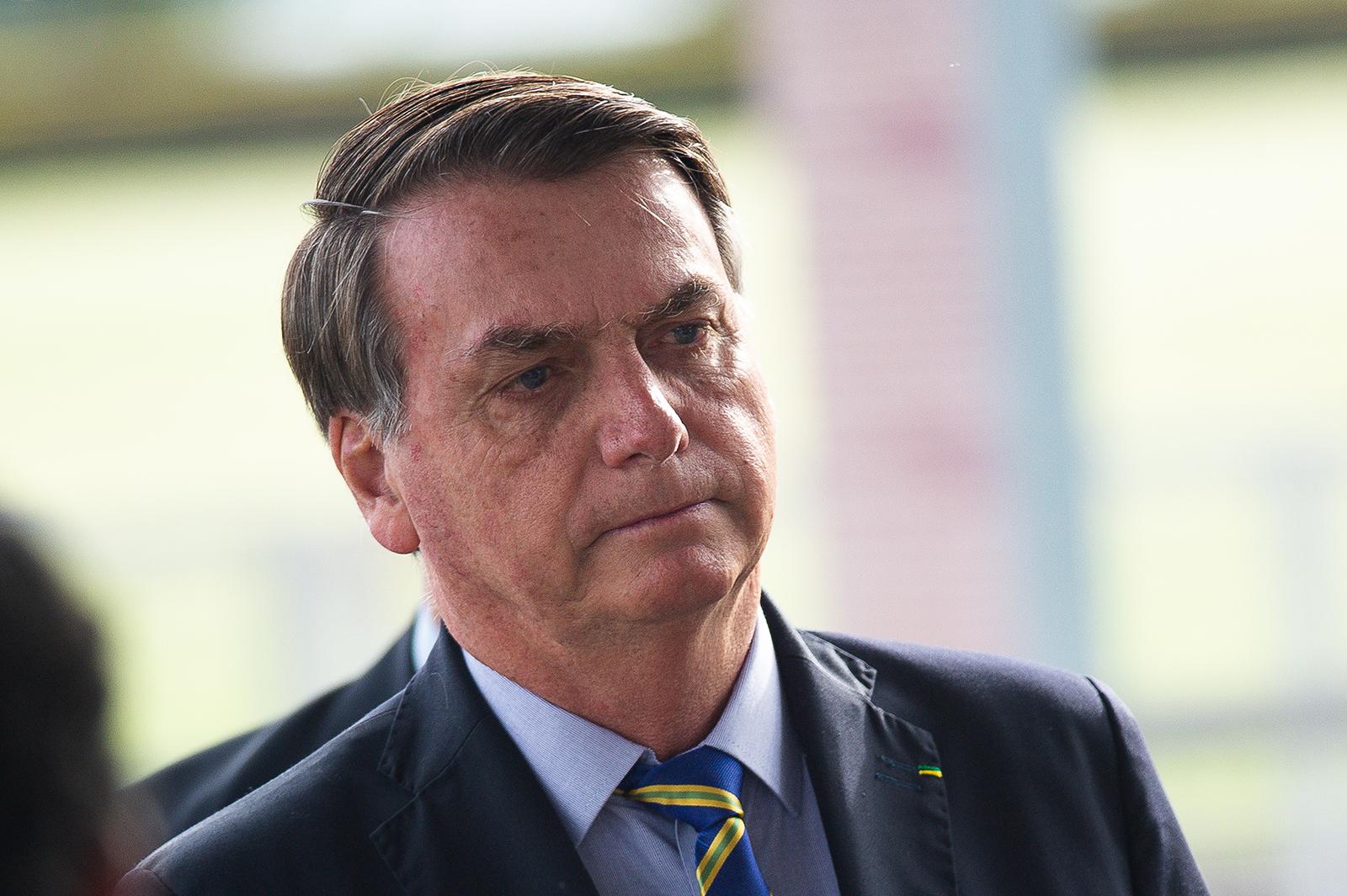 OPINIÓN | La derecha brasileña ya no necesita a Bolsonaro