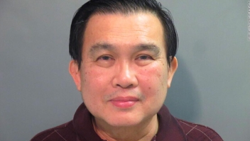 El FBI arresta a un investigador de la NASA que supuestamente no informó sobre los lazos con China