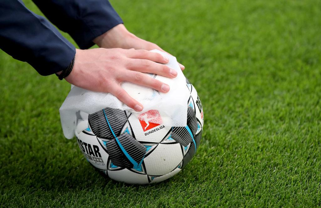 OPINIÓN | ¿Se puede vivir sin fútbol?