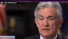 La recuperación económica podría tardar hasta fines de 2021, dice la Reserva Federal
