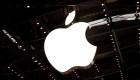 Apple recibe patente para selfies con distanciamiento social