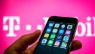 Fallas de T-Mobile afectan a usuarios de otras redes
