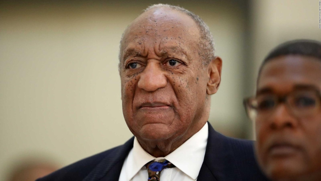 Pennsylvania Supreme Court allows Bill Cosby to appeal