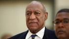 Corte Suprema de Pensilvania permite apelar a Bill Cosby
