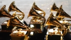 """Adiós a la palabra """"urbano"""" en los Grammy"""