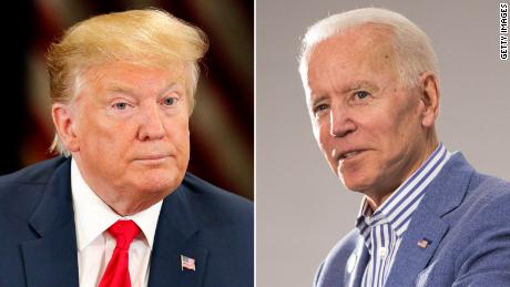 Miami, sede sustituta para el debate presidencial