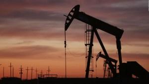 Cómo sigue el precio del petróleo en medio de la pandemia