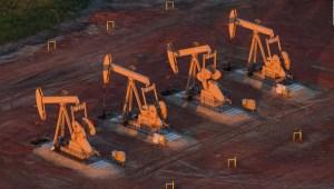 ¿Cuál será el valor del pétroleo en unos años?